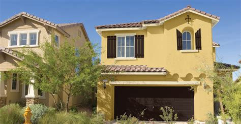 desert southwest style sherwin williams