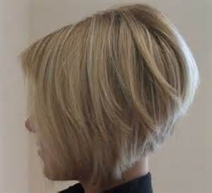 stacked hairstyles thin stacked bob haircuts for thin hair hairstylegalleries com