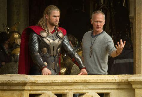 marvel film rankings marvel movies masters ranking all 12 mcu directors