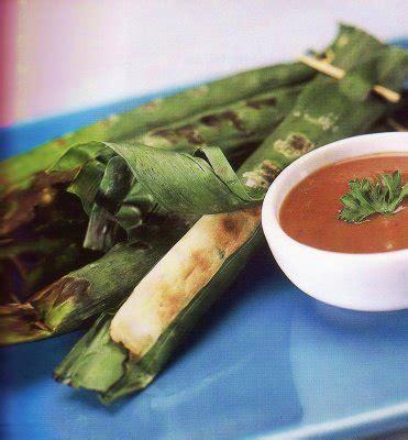 Harga Waring Ikan Di Palembang pempek paling enak paling terkenal pempek lince