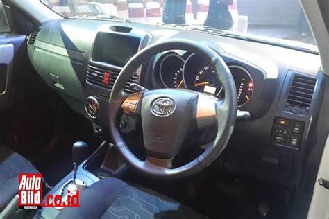 Alat Cuci Motor Kediri toyota surabaya dealer toyota surabaya toyota surabaya