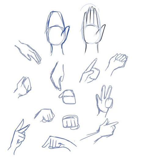 doodle tips 25 best ideas about how to draw on