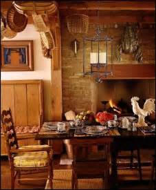 French Country Kitchen Decor Ideas by How To Decorate A French Country Kitchen Best Home