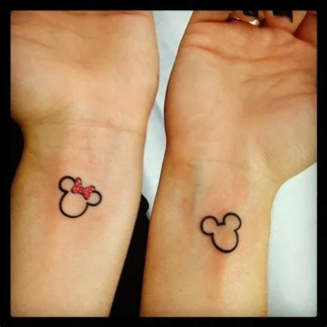 bf gf tattoos best 25 boyfriend tattoos ideas on