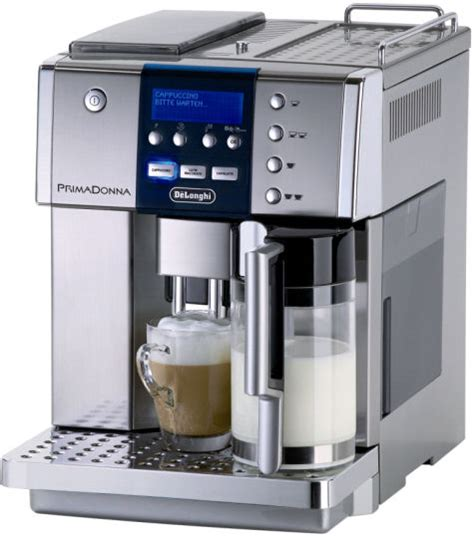 kitchen appliances coffee maker