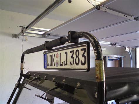 Gepäckträger Auto by Lj80 Freunde Thema Anzeigen Klerkx81