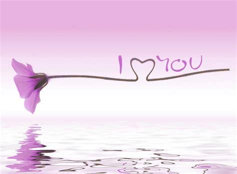 wallpaper cute purple love cute purple wallpapers wallpapersafari