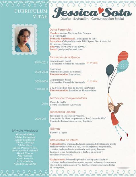 Modelo Curricular Waldorf Mais De 1000 Ideias Sobre Modelos De Curriculums No Curriculums Vitae Curriculums E