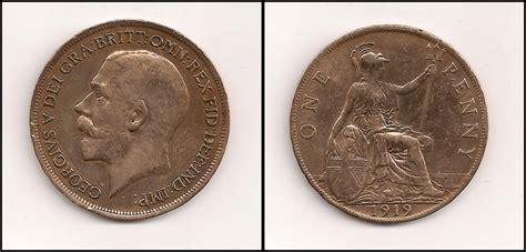 imagenes monedas antiguas monedas antiguas de diferentes paises mi colecci 243 n