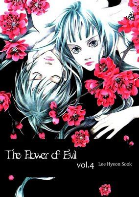 flower of evil 5 manhwa recommendations dramas whoo