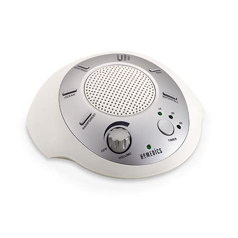 bathroom noise machine holiday gift guide with bed bath beyond my sister s