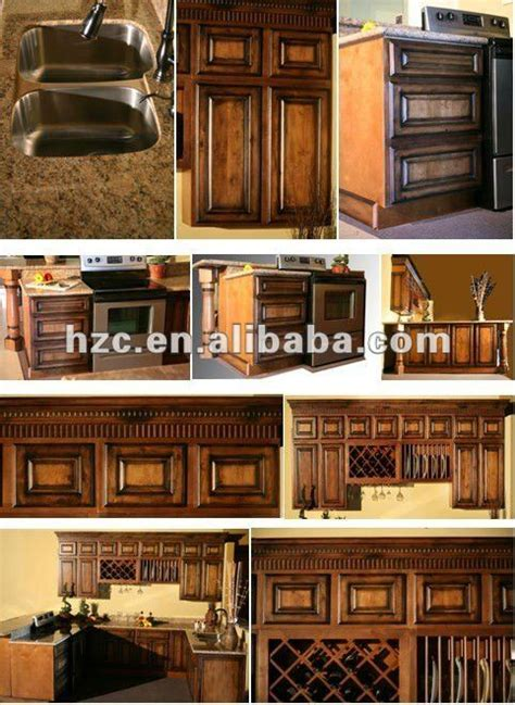 Wooden Plate Racks And Wall Kitchen Plate Rack And Kitchen