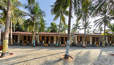 Cottages In Ecr by Resorts In Chennai Blue Bay Resorts
