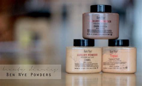 ben nye powder colors bd bennye1