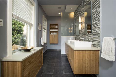 bathroom renovation washington dc woodley park washington dc bathroom renovation four