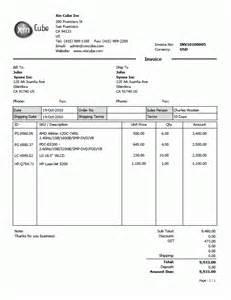 service invoice template pdf service invoice templates pdf word excel get calendar