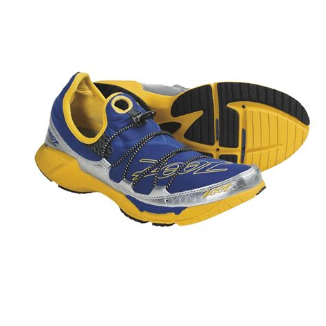 zoot sports shoes zoot sports ultra race 3 0 tri running shoes for