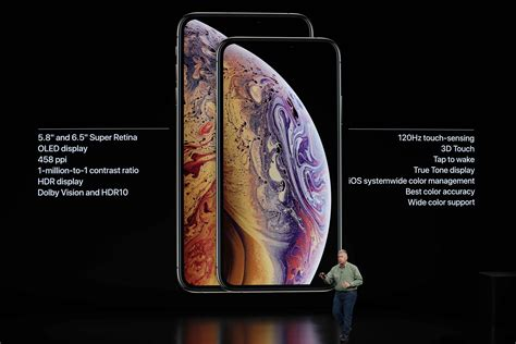 apple iphone xr iphone xs iphone xs max launched check price in india iphone x killed zee