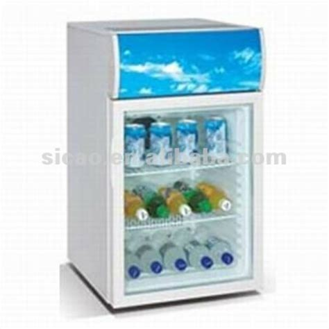 Soft Drink Holder Kulkas Spesial 49l mini salad bar refrigerator refrigerated chocolate