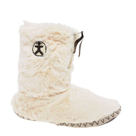 Bedroom Athletics by Bedroom Athletics Marilyn Slipper Boots Bedroom