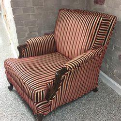 austin upholstery shop austin furniture repair 22 billeder 21 anmeldelser