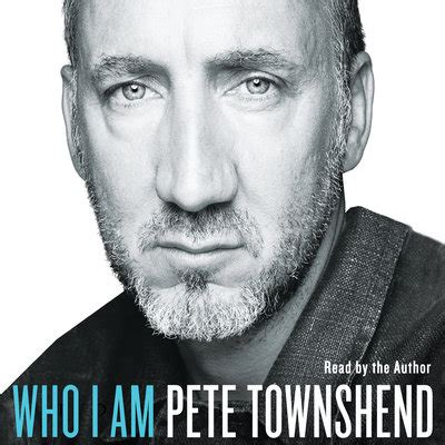 libro the man who loved libro fm who i am audiobook