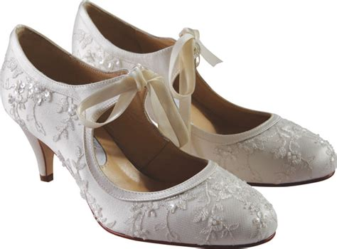 designer bridal shoes diane hassall liliana wedding shoes designer bridal shoes