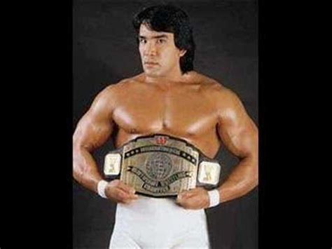 steamboat pic ricky the dragon steamboat classic pic youtube