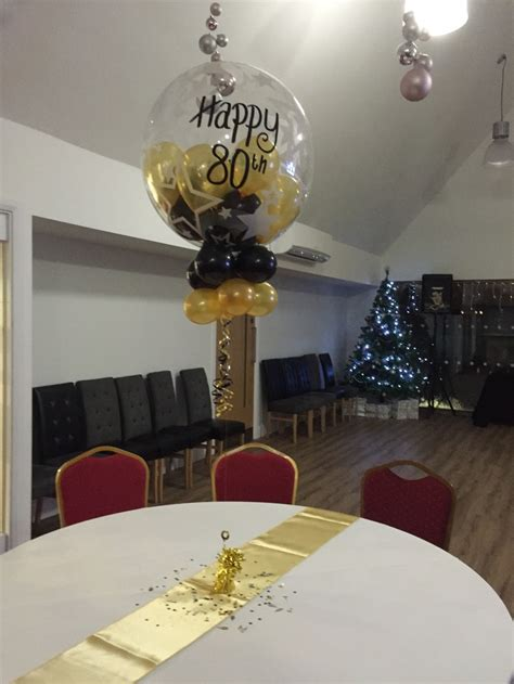gumball balloons  lets celebrate weddings  manchester balloon decoration chair cover