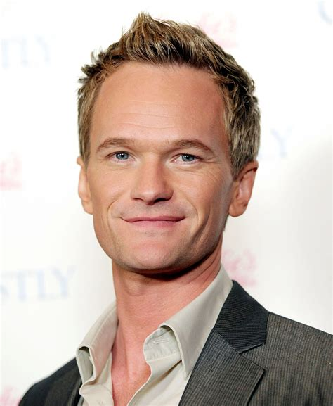 neil patrick harris neil patrick harris wallpapers wallpaper cave