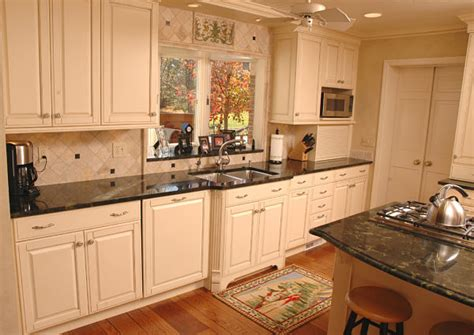 7 kitchen design details you may not thought about
