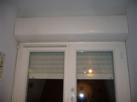 Rideaux Plafond by Tringle Rideau Plafond Wikilia Fr