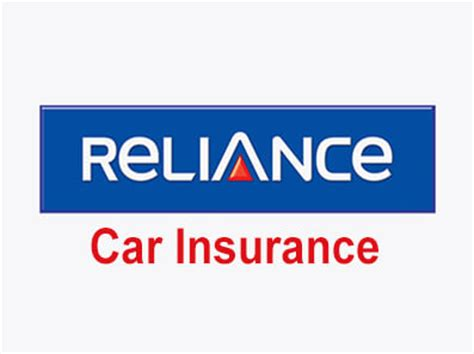 Reliance Car Insurance: Read Review & Renew Online