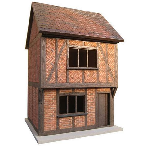 1 24 dolls house 1 24th scale dolls house 28 images bay view house