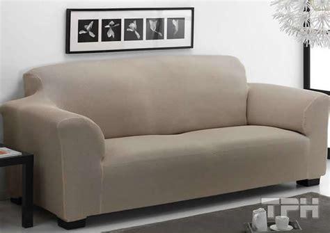 funda para sofas funda para sof 225 de ikea al mejor precio de 100