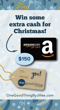 Enter To Win Christmas Money - pin to win wedding contest gift cards wedding pins and photo books