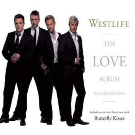 download mp3 westlife you look so beautiful in white free download mp3 westlife the love album