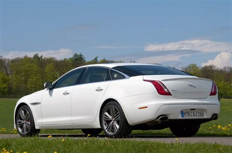 how to sell used cars 2012 jaguar xj user handbook 2012 jaguar xj sport and speed photo gallery autoblog
