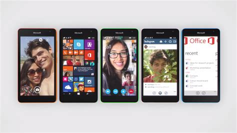 antivirus za nokia lumia 535 microsoft s first non nokia lumia is the budget lumia 535