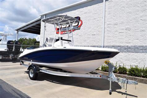 yamaha jet boats fsh 2017 new yamaha boats 190 fsh sport190 fsh sport jet boat