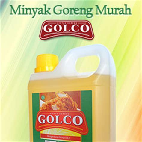 Minyak Goreng Paling Murah minyak zaitun manfaat dan khasiatnya bagi kesehatan