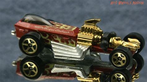 Wheels 2017 Rigor Motor 079 rigor motor 2014 hw city fright cars wheels nation