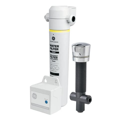 best under sink water filtration system undersink water filter under sink water filter system