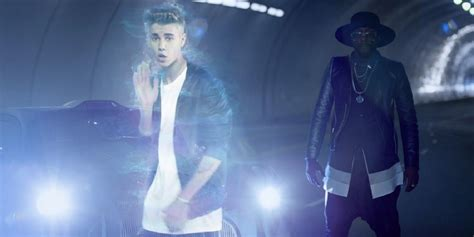 justin bieber power mp3xd will i am it wasn t easy getting justin bieber for