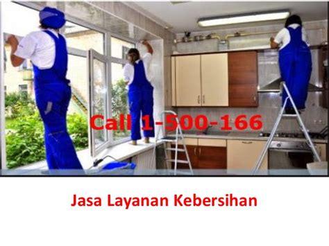 Jasa Pembersih Rumah 1 500 166 Jasa Bersihin Rumah Jakarta Pekerjaan Jasa