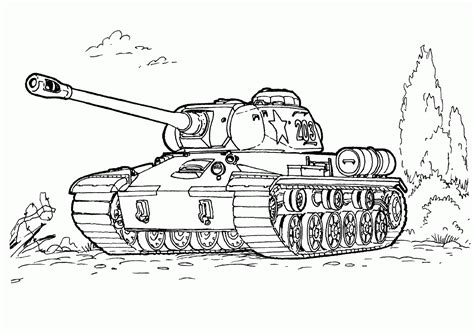 lego army coloring page lego army coloring pages coloring home