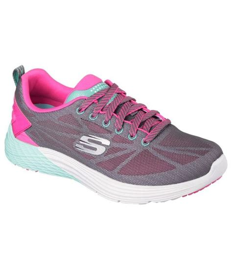 skechers pink sports shoes price in india buy skechers
