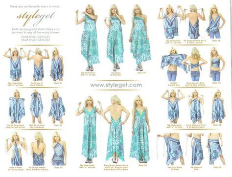 sewing pattern magic wrap skirt falda vestido reversible magic wrap de kariza