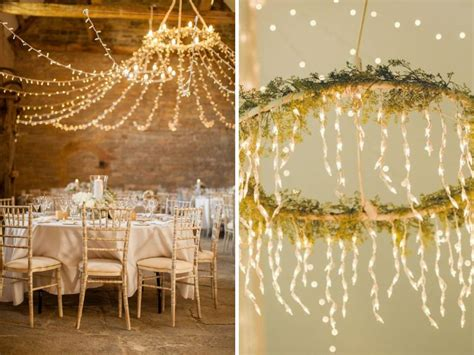 large ceiling decorations stunning ideas for wedding ceiling decorations