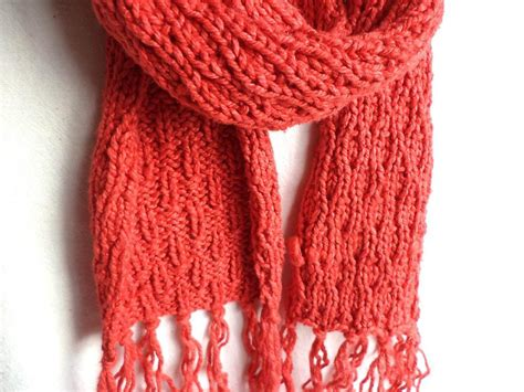 easy knit scarf pattern for beginners easy knitting patterns for beginners beyond scarves